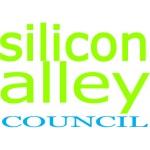 SiliconAlleyCouncilsq