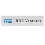 rre-ventures-150x150
